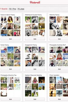 It's Time to Start Taking Pinterest Seriously
