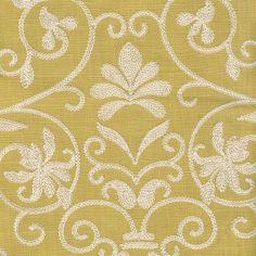 DATONG BUTTERFLY - Magnolia Companies - Fabrics - Furniture - Hardware