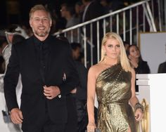 Jessica Simpson Pregnant: Singer & Eric Johnson Expecting Child, Or Headed For Divorce? [VIDEO]