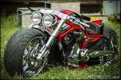 3 Kind Tips: Harley Davidson Tshirt harley davidson art life.Harley Davidson Bobber Night Train harley davidson quotes motorbikes.Harley Davidson Sportster Iron 883..