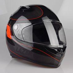 Kestrel - Racing & Road - Helmets - Products