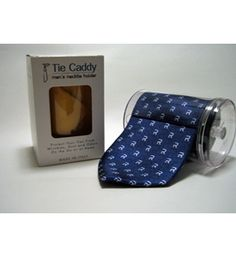 Click to enlarge image     Winding Tie Holder $7.99         Write your own review  Winding Tie Holder