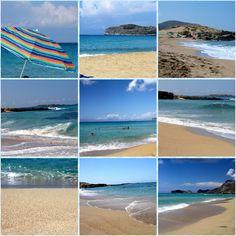 Fallasarna Crete