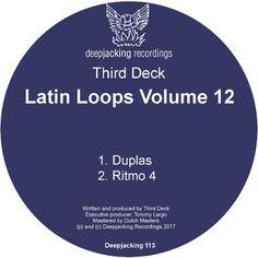 Duplas | Third Deck | http://ift.tt/2slRfFW | Added to: http://ift.tt/2gTdmLo #house #spotify