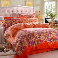 Shipping: delivery takes days Note : you choice of the size of the bedding set please read the product description carefully. Please choice the . Duvet Bedding, Bedding Sets, Luxury Bed Sheets, Bed Covers, King Queen, Comforters, Pillow Cases, Note, Blanket