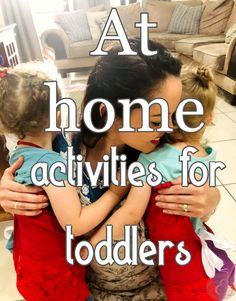At home activities for toddlers Home Activities, Toddler Activities, Twin Mom, Little Ones, Apartments, Fields, Countries, Parks, Toddlers