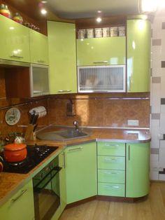 кухни угловые малогабаритные: 13 тыс изображений найдено в Яндекс.Картинках