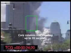 ABC video show that WTC2 collapse dont is a free fall  from http://911rareview.wordpress.com/2013/07/18/how-to-lose-6-years-time/