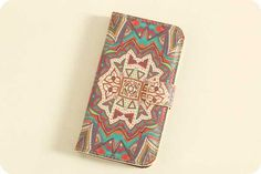US$11.99 A very beautiful vintage style iPhone case with retro floral pattern and  faux leather texture.     This slim fit snap-on cover for Apple iPhone 5 keeps your iPhone safe and protected in style. It allows easy access to all buttons, controls and ports. Maintains a slim profile, covering the back a...