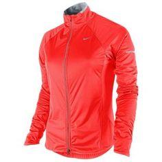 Jackets & Vests Brooks Podium Mens Running Jacket Royal Gym Sports Training Workout Large Assortment Clothing, Shoes & Accessories