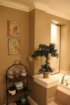 1000 Images About Master Bath Decorating Ideas On Pinterest Master Bath T