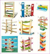 Image result for montessori toys