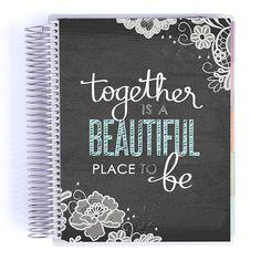 Good to Go™ - wedding planner