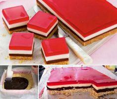 Choc-Mallow-Jelly-Slice