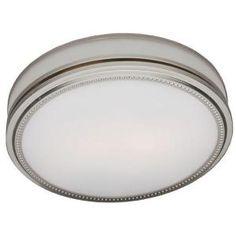 How To Choose An Exhaust Fan For Your Bathroom Exhausted Bob - Decorative bathroom exhaust fan with light for bathroom decor ideas