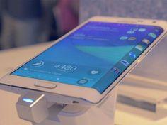 Samsung irá disponibilizar ferramenta para personalizar temas do Galaxy S6