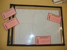 I use lots of practice activities for solving one-, two-, and multi-step equations with my Algebra I class. Solving equations is part of their middle school curriculum but most still need much prac…
