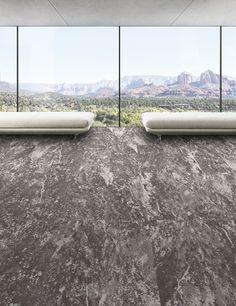 Shaw Canyon Carpet Tile Contract Tiles Hospitality Rug Flooring