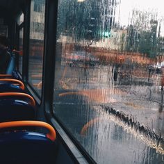 Image about aesthetic in City by MelBelle on We Heart It City Aesthetic, Aesthetic Photo, Aesthetic Pictures, Film Photography, Street Photography, Landscape Photography, Rain Days, Airplane View, We Heart It