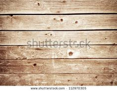 Find Wooden Wall Texture Wood Background stock images in HD and millions of other royalty-free stock photos, illustrations and vectors in the Shutterstock collection. Wood Background, Textured Background, Dark Wood Texture, Magic House, Wood Images, Old Wood, Wooden Walls, Wood Table, Textured Walls
