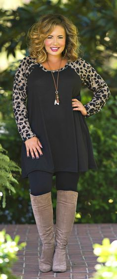 Perfectly Priscilla Boutique is the leading provider of women's trendy plus size clothing online. Our store specializes in one of a kind, plus size clothes.
