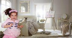 Haine pentru copii si bebelusi Bucuria Copiilor: Haine copii online ieftine www.bucuria-copiilor.ro... Girls Dresses, Flower Girl Dresses, Wedding Dresses, Fashion, Dresses Of Girls, Bride Dresses, Moda, Bridal Gowns, Fashion Styles