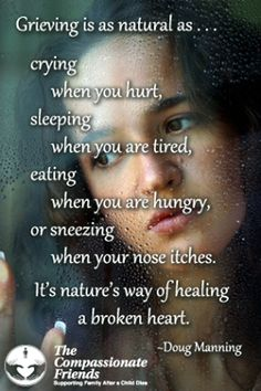 Grieving is natural ♥ GRIEF SHARE: Plantation United Methodist Church, 1001 NW 70 Avenue, Plantation, FL 33313. (954) 584-7500.