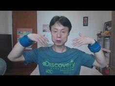 팔이 뒤로 안올라갈 때 치료법, 등근육통증. 팔이 등뒤로 안올라가는 증상. - YouTube Discovery, Exercise, Youtube, T Shirt, Women, Fashion, Ejercicio, Supreme T Shirt, Moda