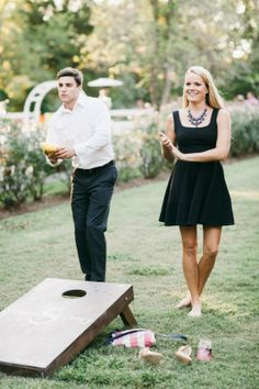 Elegant, Classic Country Wedding at Historic Cedarwood with Nyk+Cali   Cedarwood Weddings