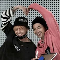 ♥️🐻🐲♥️ TYxGD