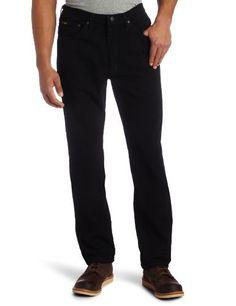 Lee Men's Regular Fit Straight Leg Jean: http://www.amazon.com/Lee-Mens-Regular-Straight-Jean/dp/B0008G24AK/?tag=pinteresttuto-20