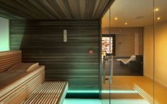 http://img.archiexpo.com/images_ae/photo-g/commercial-building-sauna-63251-4851327.jpg