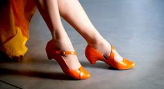 liebling shoes. someday.