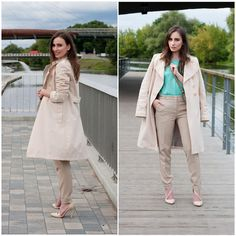 31958678a236 Get this look  http   lb.nu look 7750966 More