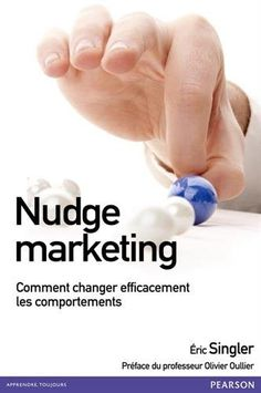 Behavioral Economics, Sales And Marketing, Personal Care, Business, Population, Dit, Amazon Fr, Management, Packaging