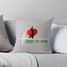 HelsinkiFashion is an independent artist creating amazing designs for great products such as t-shirts, stickers, posters, and phone cases. Gifts For Husband, Gifts For Mom, Golf Bar, Floor Pillows, Throw Pillows, Gifts For Golfers, Coach Gifts, Cute Panda, Gift Quotes