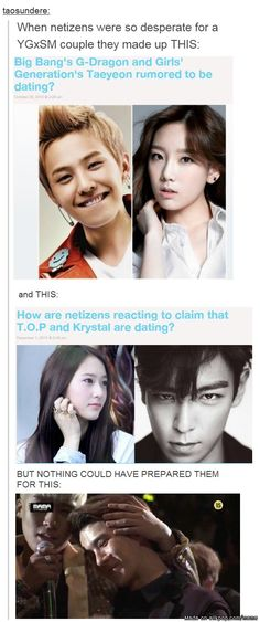 Lee min ho dating allkpop exo
