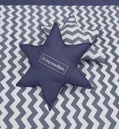 Cute Cushions, Cute Pillows, Baby Pillows, Kids Pillows, Kids Tents, Teepee Kids, Teepee Tent, Viking Tent, Shark Pillow