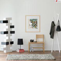 Die 162 Besten Bilder Von The Living Room Fashion For Home Homes