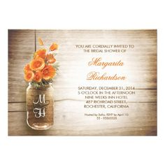This Dealsrustic mason jar bridal shower invitationsIn our offer link above you will see