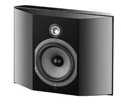 23 Best Center-Channel Speakers images in 2013 | Audio