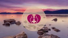 Sagittarius Monthly Horoscope, Cancer Horoscope, Capricorn, Horoscopes, Areas Of Life, How Are You Feeling, Articles, Benefit, Creativity
