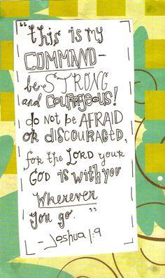 <3 one of my favorite bible verses