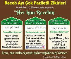 Islam Quran, Erdem, Elsa, Rage