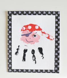 37 Meilleures Images Du Tableau Activités Des Pirates Pirate