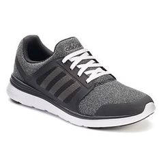 adidas NEO Xpression Women\u0027s Shoes