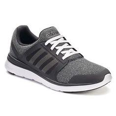 adidas NEO Xpression Women\u0027s Shoes
