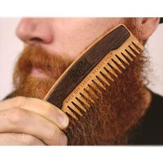 Tired of your lady using your Big Red Beard Comb. Hard to blame her but one crafty customer took advantage of our custom engraving to make sure his comb stayed in his beard only. Love this one! #bigredbeardcombs #beard #beards #bearded #beardedmen #beardcomb #pocketcomb #comb #woodcomb #menstyle #mensstyle #mensfashion #mensgrooming #beardcare #girlswholovebeards #pogonophile #gentlemen #beardstyle #beardstagram #beardsofinstagram #beardgame #beardgang #beardstildeath