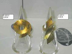 Dropbox - Link not found Rings, Decor, Decoration, Decorating, Ring, Jewelry Rings, Home Decoration, Deco, Embellishments