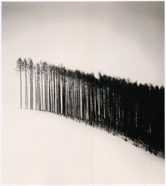 Michael Kenna - Yahoo Image Search Results